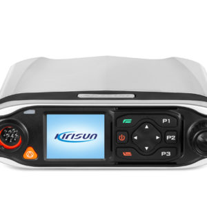 Kirisun DM588 Mobile Radio