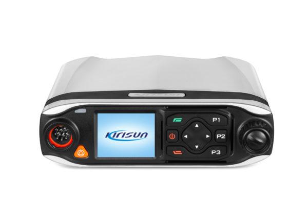 Kirisun DM588 Mobile Radio