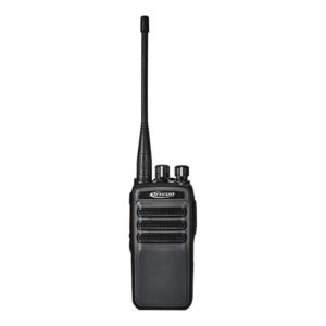 Kirisun DP405 DMR Portable Radio