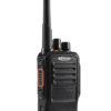 Kirisun DP585 DMR Portable Radio