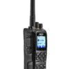 Kirisun DP990 DMR Portable Radio