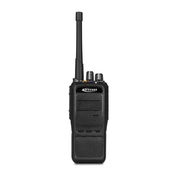 Kirisun DP995 DMR Portable Radio