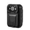 Kirisun DSJ-F9S Compact Body Worn Camera