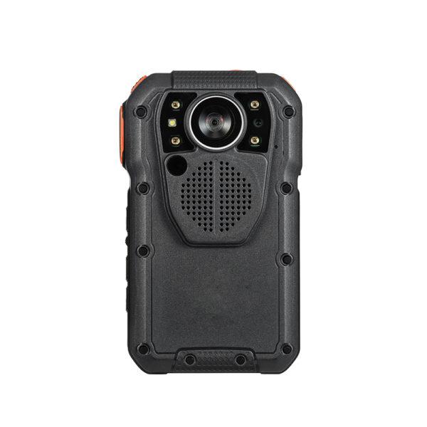 Kirisun DSJ-M9 4G Body Worn Camera