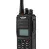 Kirisun T60 Portable 4G LTE PoC Radio