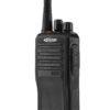 Kirisun W65 Portable 3G PoC Radio